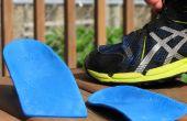 3D-Druck Gesundheit: Custom DIY Orthesen