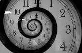 Gewusst wie: Reisen durch die Zeit