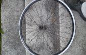 Fahrrad Felgenbänder