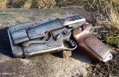 Fallout 4 10mm-Pistole