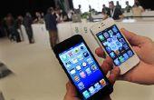 Gewusst wie: Anzeigen iPhone SMS-Nachrichten auf dem Computer (Mac oder PC)