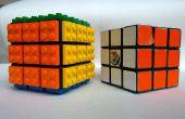Lego Zauberwürfel