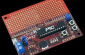 Weihnachten-Blitz mit Arduino Ide auf dp32 Board