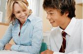 Der beste JOB für Schülerinnen und Schüler