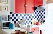 DIY-Projekte: Start mit Your Kitchen