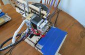 Wie Sie genau Ihre 3D Drucker kalibrieren