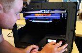 3D-Druck Grundlagen