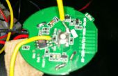 Verbinden Sie Ihre Fernbedienung Auto-Starter mit Ihren RPi\Arduino