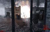Call of Duty 5 Nazi-Zombies