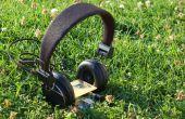 Arduino FM Radio Empfänger Schild