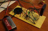 RFID-Detektor