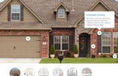 Wie Sie Ihr Zuhause in ein Smart Home verwandeln