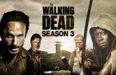 Der Walking Dead Staffel 3 Episode 15 Watch Online