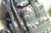 Überleben / Bob / Bushcraft Bag
