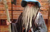 Gandalf der graue Kostüm