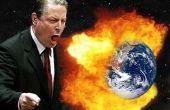 Globale Erwärmung: gelöst