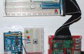 555 Timer-Rechner für RaspberryPi, Arduino oder einem Linux-PC