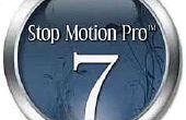 Gewusst wie: verwenden Sie die Stop-Motion pro. V7 Basic