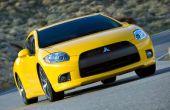 DIY – technischen Störungen beheben Your Car mit Online-Auto-Handbücher