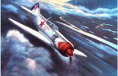 Machen A Ton Modellflugzeug
