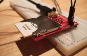 ImpBoot: ein Desktop-Computer aus der Ferne schalten