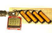 Intelligente Batterie-Ladegerät (kein Löten!)