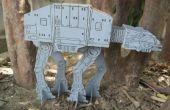 AT-ATrinket - ein Star Wars-Schmuck-Box