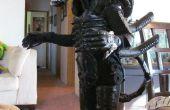 Alien Xenomorph-Kostüm