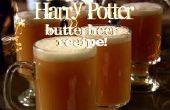 Harry Potter Kennilworthy