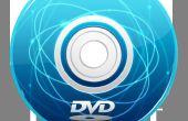 Gewusst wie: beibehalten Speicher in DVD-Box