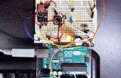 Der billigste ESP8266 Programmierer!