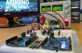 Führer eines Anfängers zum Arduino