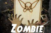 Zombie-Feen