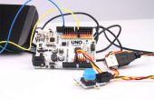 Einfache Wav Player mit Arduino