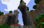 Richten Sie einen Server in Minecraft