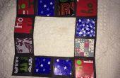 Japanische Falten Papier Puzzle