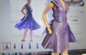 Scoochmaroo Fashion Doll