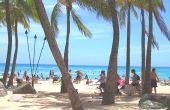 Wie man Waikiki und Oahu auf dem Guide billig (aber nicht fehlende raus)