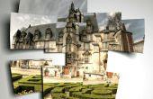 Der ultimative Ratgeber für einfach genial VR Panoramas