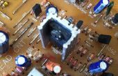Tasche USB-Notfall-Ladegerät