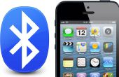 CoreBluetooth App: Vier hilfreiche Tipps in Objective C