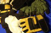 Überleben-Artikel für Ihr Fahrzeug-Glove-Box