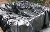 Billige DIY Whirlpool Whirlpool
