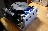 Hausgemachte GameCube Mod-Chip