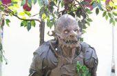 HNO-8 Fuß Baum Monster / Treebeard / Baum Mann Kostüm Halloween & Faire