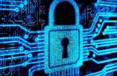 Programmierbare Sicherheitsschloss mit Arduino