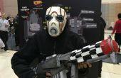 """Wie erstelle ich ein Borderlands: """"Boom Welpen"""" Gun"""
