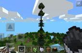 Minecraft Pe Tipps und Tricks