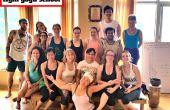 Verein für Yoga und Meditation