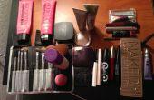 Jeden Tag Make-up Tutorial